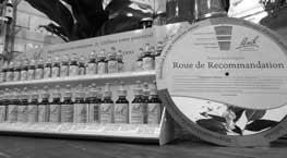 livre de recette bio
