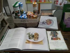 complments-alimentaires-assaisonnement-naturel