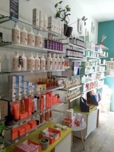 cosmetiques-naturel-bio-nice