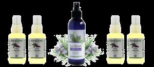 eolessence-huile-vegetale-et-hydrolat-abiessence