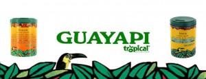 guayapi-urucum-stevia-nice