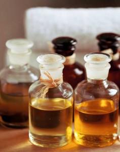 huile-essentielle-nice