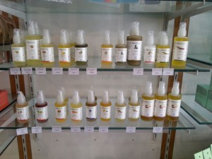 huile-vegetale-bio-eolesens-nice