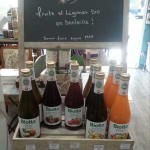 jus-fruit-legumes-bio-biotta-bouteille-nice