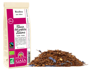 les-jardins-de-gaia-the-tisane-nice