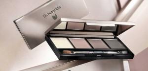 palette-maquillage-dr-haushka
