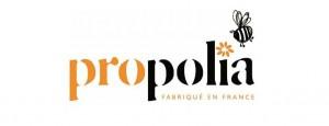 propolia-pollen-gelee-royale-nice