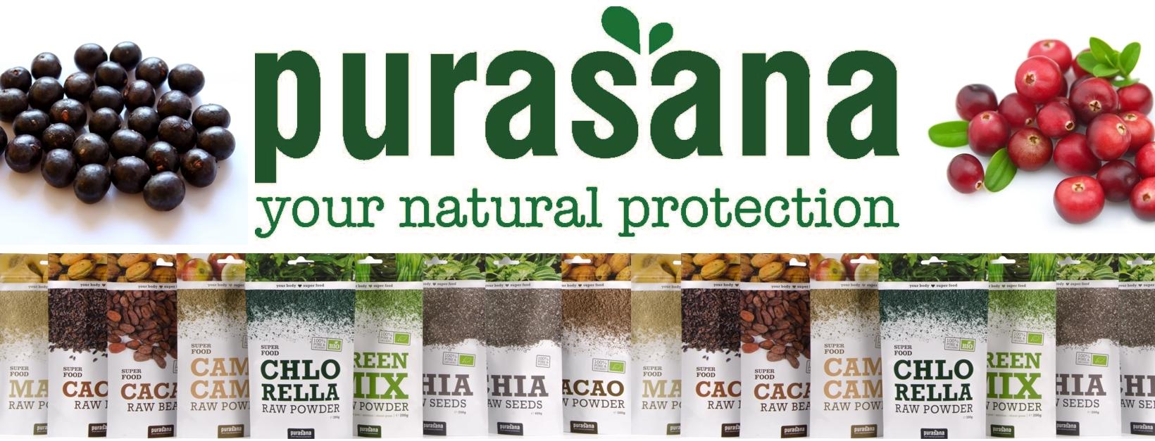 purasana-nice-complements alimentaires bio